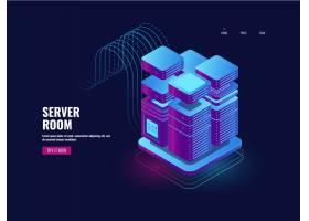 大数据处理区块科技令牌访问系统服务_3629634