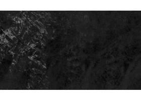难看的东西纹理背景与抓痕_16164728