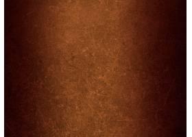 棕色难看的东西纹理_967764