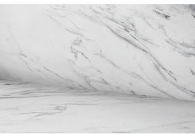 与空白的大理石产品背景_15604765