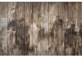 难看的东西木板条织地不很细背景_16497324