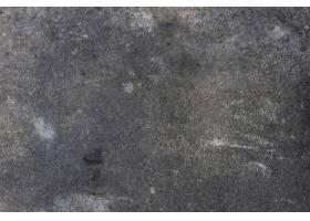 难看的东西灰色水泥织地不很细背景_17434053