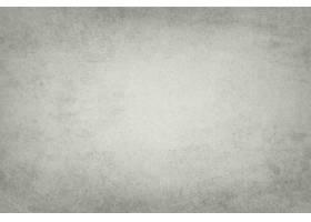 难看的东西灰色混凝土织地不很细背景_16014852