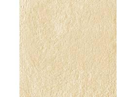 黄色发光的织地不很细纸背景_15439205
