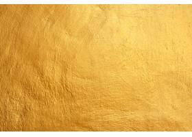 黄色墙壁纹理用抓痕_968643