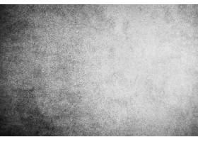 老难看的东西黑和灰色背景_3816979