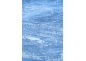 蓝色墙壁纹理背景图象_13309102