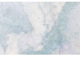 蓝色大理石织地不很细背景设计_15653628
