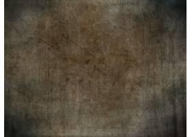 葡萄酒难看的东西样式背景用抓痕和污点_10167179