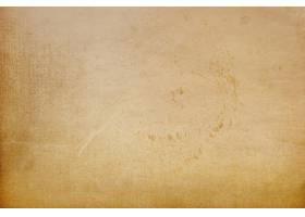 葡萄酒难看的东西纹理纸背景_15599862