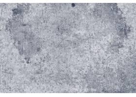 葡萄酒难看的东西纹理背景_15440782