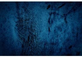 葡萄酒难看的东西蓝色具体纹理演播室墙壁背_11712889