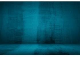 葡萄酒难看的东西蓝色具体纹理演播室墙壁背_11712928