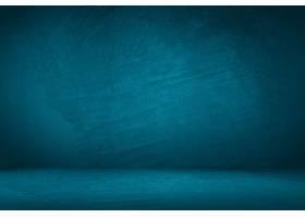 葡萄酒难看的东西蓝色具体纹理演播室墙壁背_11712943