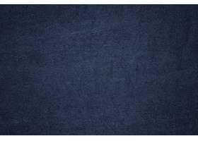 蓝色光滑的墙壁织地不很细背景_15851277