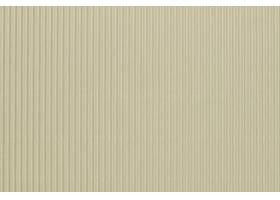 米色瓦楞纸壁纸背景_15849726