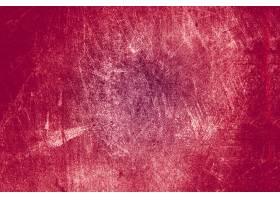 红色难看的东西计算机生成的抽象背景_1028326