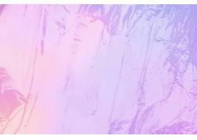 紫色梯度塑料纹理背景设计空间_15554613