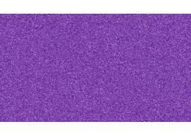 紫色闪光的例证  背景和壁纸的一张凉快的_10835494