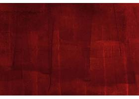红色具体背景_13461962