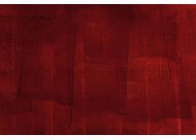 红色具体背景_3533831