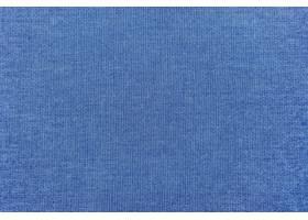 织物纹理背景_3011964