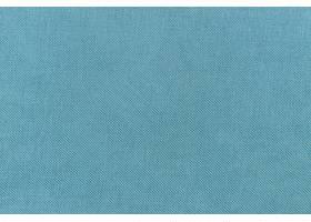织物纹理背景_3077387