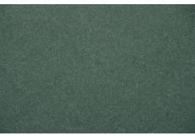 绿色闪烁纹理纸背景_15440840