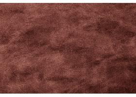 深红色发光的织地不很细纸背景_15004594