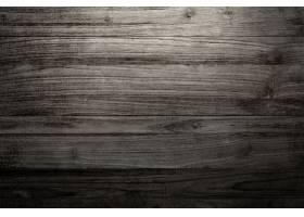 灰色光滑的木织地不很细背景_16014112