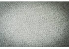 灰色和黑色帆布壁纸和纹理_4011609