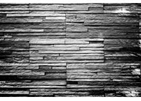灰色板岩墙壁织地不很细背景_15440900
