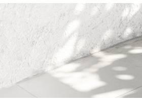 白色大理石产品背景墙_15557704