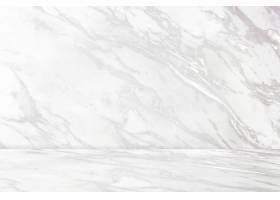 白色大理石图案产品背景_15550751
