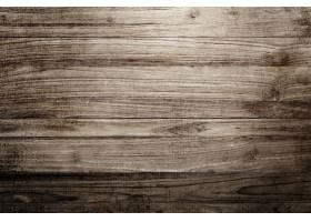 棕色光滑的木织地不很细背景_15007337