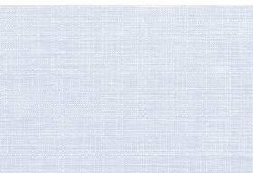 柔和的蓝色亚麻织物织地不很细背景_15556800