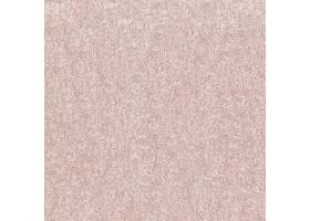 桃红色发光的织地不很细纸背景_15439219