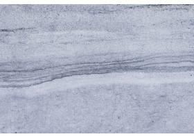 年迈的蓝色墙壁背景纹理_16013188