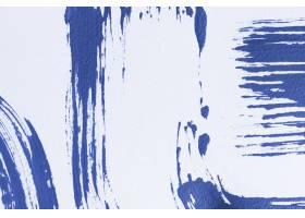 亚克力蓝色织地不很细背景摘要创造性的艺术_17224238