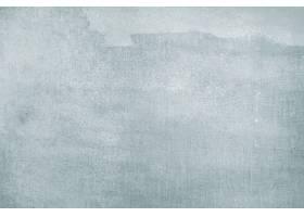 在帆布织地不很细背景的褪色的蓝色颜色_15440531