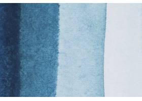 ombre蓝色水彩背景抽象样式_16012465