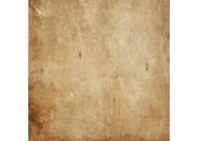 与splats和污点的难看的东西样式帆布纹理背_10473136
