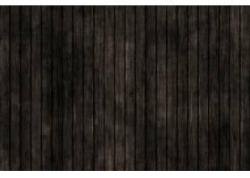 与一个老木纹理的难看的东西样式背景_4567675