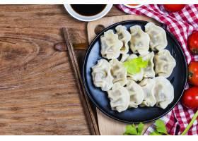 中国娇玉新年食品_1747029