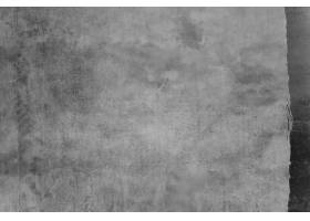 难看的东西黑色混凝土织地不很细背景_16012985