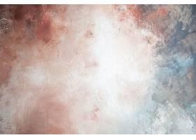 顶视图背景美丽的白色灰色棕色奶油蓝色背景_13191135