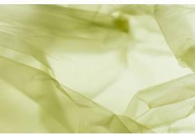黄色塑料袋顶视图布置_12182636