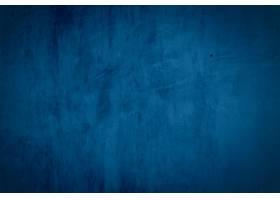 葡萄酒难看的东西蓝色具体纹理演播室墙壁背_11712872