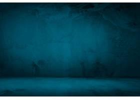 葡萄酒难看的东西蓝色具体纹理演播室墙壁背_11729964
