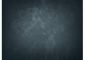 蓝色抽象材料纹理_6487979